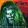 Bài hát Dragula - Rob Zombie