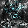 Aliens - Excision