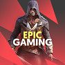 Album Epic Gaming - Various Artists