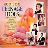 Teenage Idols (1955-1969) (CD2) - Various Artists