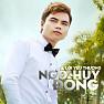Lời Yêu Thương - Ngô Huy Đồng