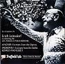 Wagner - Operas / Prokofiev - Romeo & Juliet (Excerpts) - Erich Leinsdorf ft. Los Angeles Philharmonic
