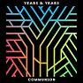 Bài hát Eyes Shut - Years & Years