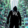 Album Sing Me To Sleep - Alan Walker
