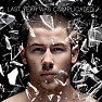 Album Last Year Was Complicated (Deluxe Edition) - Nick Jonas
