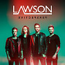 Bài hát We Are The Fire - Lawson