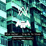 Bài hát Sing Me To Sleep (Marshmello Remix) - Alan Walker