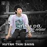 Bài hát Thề Non Hẹn Biển - Huỳnh Thái Sang , Dạ Lý Hương