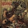 Bài hát Submit To Dehumanization - Necrovile