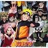 Nhạc Phim Naruto