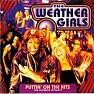 Bài hát It's Raining Men - The Weather Girls