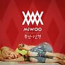 Bài hát Broken Doll - Miwoo