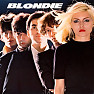 Bài hát In The Sun - Blondie
