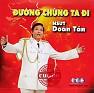 Bài hát Sông Lô Chiều Cuối Năm - Doãn Tần