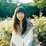 Bài hát ABC - Mochida Kaori