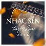 Album Nhạc Sến Tuyển Chọn Hay Nhất - Various Artists