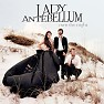 Bài hát Need You Now (Acoustic) - Lady Antebellum