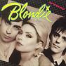 Bài hát Atomic - Blondie
