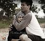 Tự Khúc Mẹ Ru (Single) - Various Artists ft. Phương Thanh ft. Thúy Uyên ft. Hằng BingBoong ft. Lan Trinh ft. Hồng Mơ ft. Phương Trang