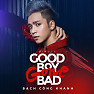 Good Boy Gone Bad (Single)