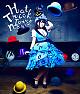 Bài hát Black † White - Nomizu Iori