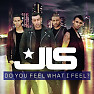 Do You Feel What I Feel (Single) - JLS