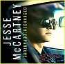 Bài hát My Baby - Jesse McCartney