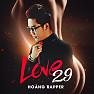 Album Love 29 - Hoàng Rapper