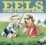 Bài hát Hot And Cold - Eels