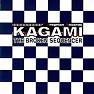 Bài hát World Cup - Kagami
