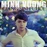 Album Giáng Sinh Cuối - Minh Vương M4U