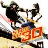 Album Step Up 3D OST - Various Artists