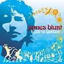 Bài hát Where Is My Mind - James Blunt