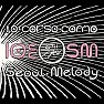 10 CC X SEOUL MELODY - f(x) ft. SHINee ft. DBSK ft. SNSD