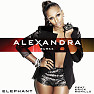 Elephant - Single - Alexandra Burke ft. Erick Morillo