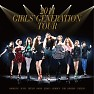 2011 Girls Generation Tour (Live) (CD1) - SNSD