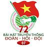 Bài hát Bài Ca Thanh Niên Tình Nguyện - Various Artists