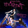 N Hn Thn Cht &amp; Gii Cu Thn Cht OST - Various Artists