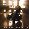 Album Piano And Light - Brian Crain