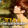 Cm Gic Khi Yu (Vol.3) - Tim