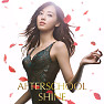 Bài hát Shine - After School