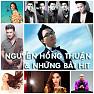 Album Nguyễn Hồng Thuận & Những Bài Hit - Various Artists