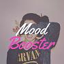 Album Mood Booster - Various Artists