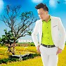 Bài hát Trả Tình Về Quá Khứ - Sơn Hạ , Hoàng Thịnh