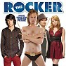 The Rocker OST - Various Artists