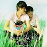 Bài hát Đi Tìm Lại Chính Anh - Only T , KaiSoul , Alyboy , Trinh Py