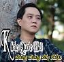 Album Bóng Dáng Mẹ Hiền - Khắc Quốc Hải