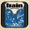 Alive At Last - Train