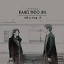 Bài hát Missing You - Kang Woo Jin