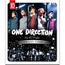 Album Up All Night (The Live Tour) - One Direction